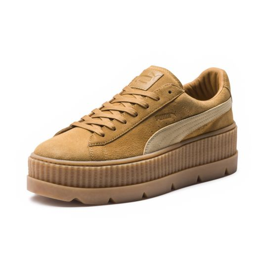 dfc6c42c59faa7 FENTY X PUMA – Tags  Zapatos para mujer – Common People