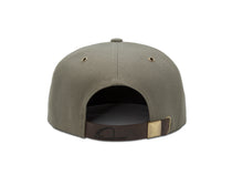 Gorra Excelsiors Grey