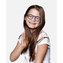 Lentes Kids D Screen Black