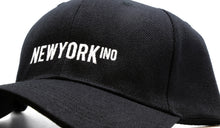 "Gorra ""New Yorkino"""