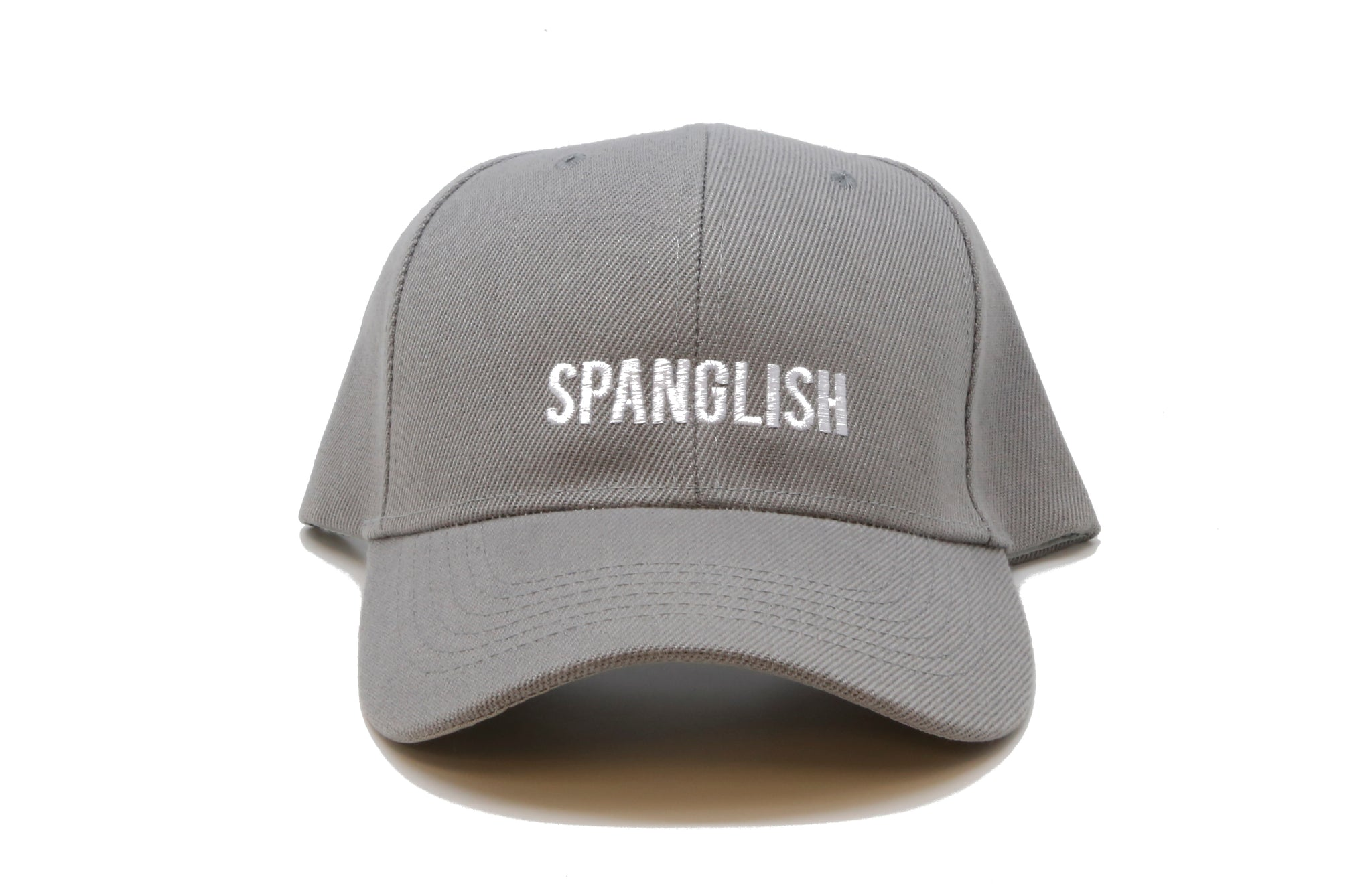 Gorras – Tags  Hombre – Common People 84b70817ce0
