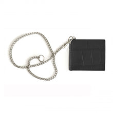 Cartera THE WEST SIDE WALLET