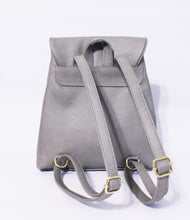 Backpack Maple Gris