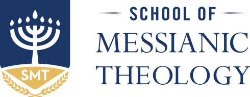 School of Messianic Theology