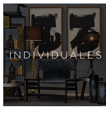 files/MULTIBANNER_INDIVIDUALES.png