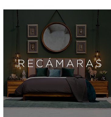 files/MULTIBANNER_RECAMARAS.png