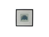 Giclee kelp book set 3 - Muebles Pergo