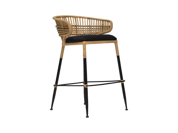 BANCO BAR STOOL - Muebles Pergo