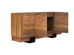 Buffet Oxford - Muebles Pergo