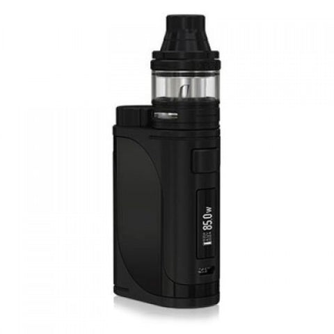 Eleaf Pico 25 Starter Kit