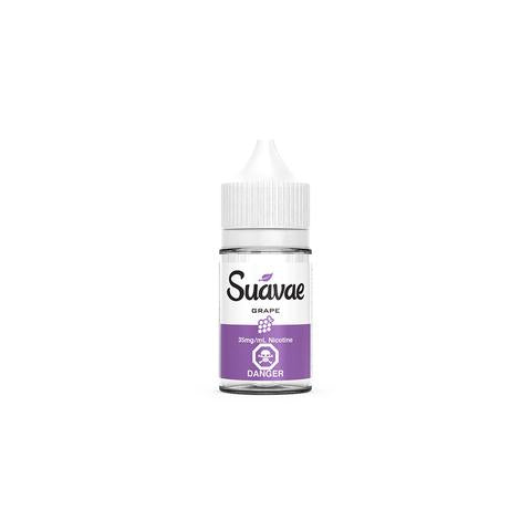 Suavae Grape