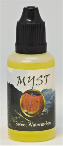 Myst Sweet Watermelon