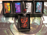 VooPoo Drag 2 177W Starter Kit