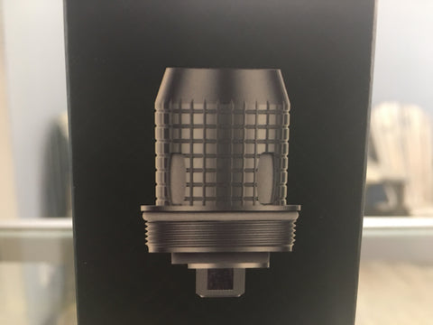 FreeMax Fireluke Replacement Coil