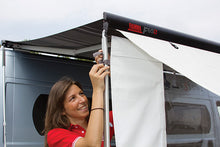 "Fiamma F65S Awning (for 170""WB Sprinter 2007 and up)"