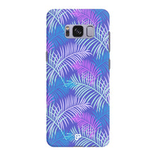 I'm Frond of You - Samsung Case