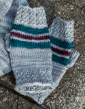 Before The Fall Mitts