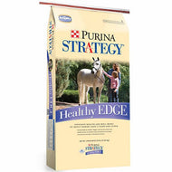 Strategy Healthy Edge