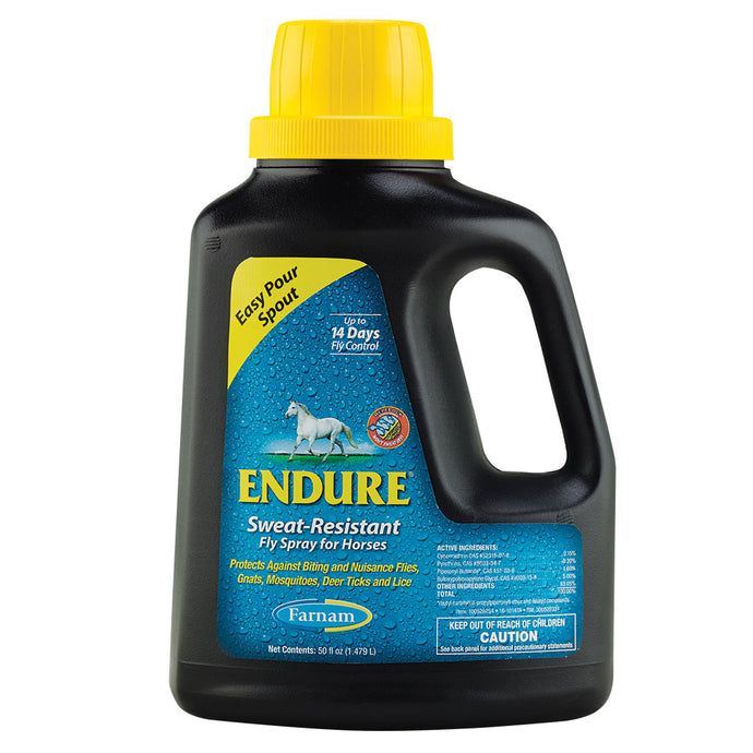 Endure 1 Gal.