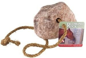Rock on a Rope