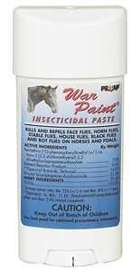 WarPaint Insecticidal Paste