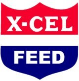 Xcel Fowl Power