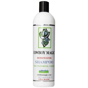 Cowboy Magic Shampoo 16oz