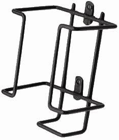 Wire Salt Block Holder 4# (Black)