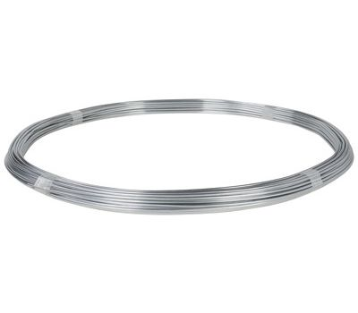 10# Brace Wire Low Carbon