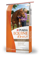 Purina Equine(ADULT)