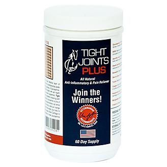 Tight Joints Plus 2lb (Special Order)