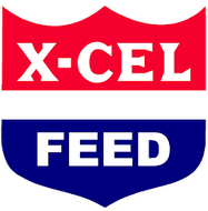 Xcel All Purpose Poultry (SPECIAL ORDER)