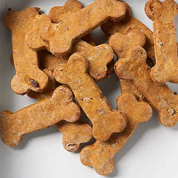Dog Treats (Bulk)