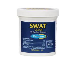 6OZ SWAT FLY OINTMENT