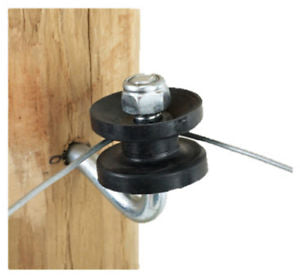 DARE Corner/End Pulley Assembly Set