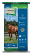 SafeChoice Sr-Dry
