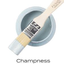 Fusion Mineral Paint - Champness 1.25oz.