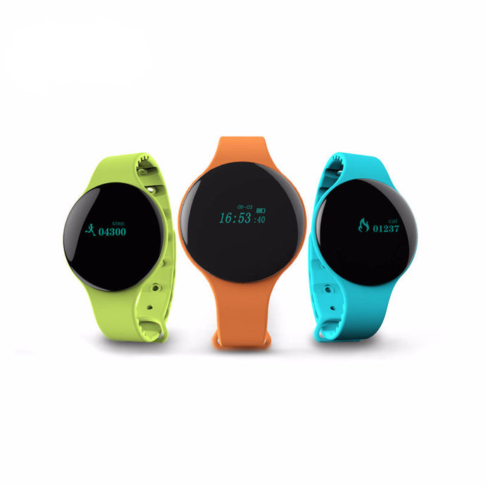 TK05 Bluetooth Smart Activity Tracker