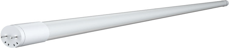 LED T8 4FT GLASS TYPE A (PLUG & PLAY)