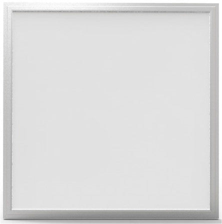 RHINO LED PANEL/ 2X2/ 40W /100-277V/ 4000K ULTRA LED