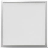 RHINO LED PANEL/ 2X2/ 40W /100-277V/ 5000K ULTRA THIN PANEL