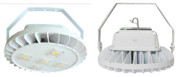 LED HIGH BAY 150W AC100-277V 5000K