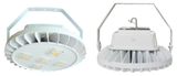 LED HIGH BAY 150W AC200-480V 5000K