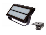 LED FLOOD LIGHT 150W AC110-277V 5000K