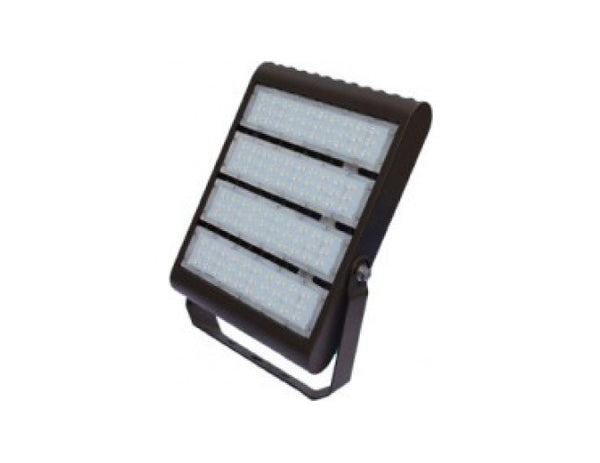 LED FLOOD LIGHT 220W AC110-277V 5000K