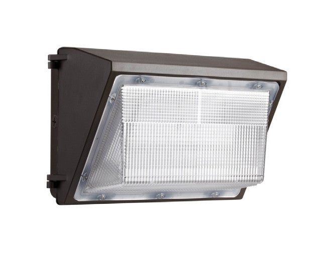 LED CLASSIC WALL PACK 90W AC110-277V 5000K