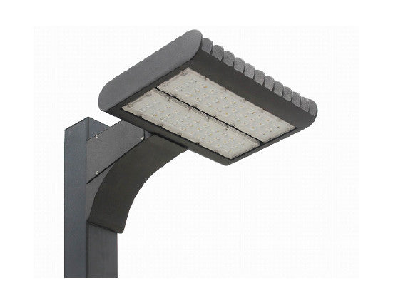 LED STREETLIGHT 100W AC110-277V 5000K