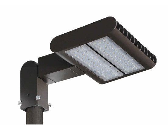 LED STREETLIGHT 150W AC110-277V 5000K