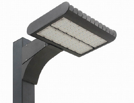 LED STREETLIGHT 150W AC277-480V 5000K