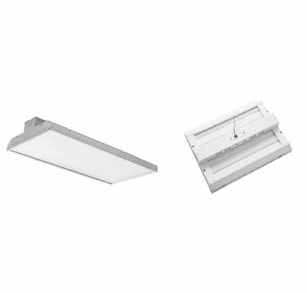 LED HIGH BAY, LINEAR-AALHB SERIES 110W, 160W, 220W